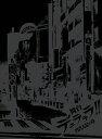 舞台「デュラララ!!」~円首方足の章~(完全生産限定版)/DVD/ アニプレックス ANZB-10198