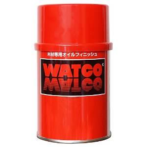 ワトコワックス 白・ナチュラル 200ml/HXW15 手芸・ハンドメイド用品 クラフト ペインティングの写真