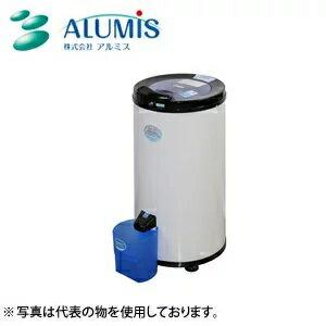 alumis パワフルスピンドライ powerful spin dryer 脱水専用 apd-6.0の写真