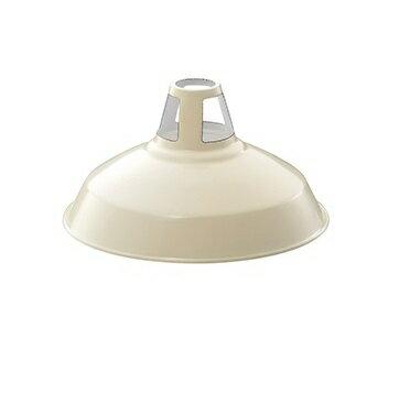 ホーローペンダントライト1灯-Fisherman's-pendant(BU,RU,VG,WH)-の写真