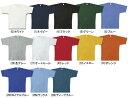 桑和 SOWA 半袖 Tシャツ 0/ホワイト M~3Lサイズ 0003画像