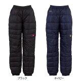 マーモット/Marmot パンツ:W's Compact Down Pant(MJDF2521WP)