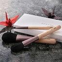 熊野筆 化粧筆 凜画像