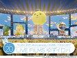 20th Anniversary DOME TOUR 2017「LIVE FILMS ゆずイロハ」/Blu-ray Disc/SNXQ-78910