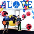 「4LOVE」EP/CDシングル(12cm)/SNCC-89937