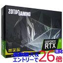 ZOTAC アスク ZT-T20810A-10P