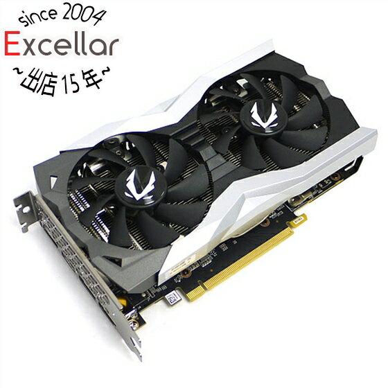 ZOTAC ZT-T20600F-10M