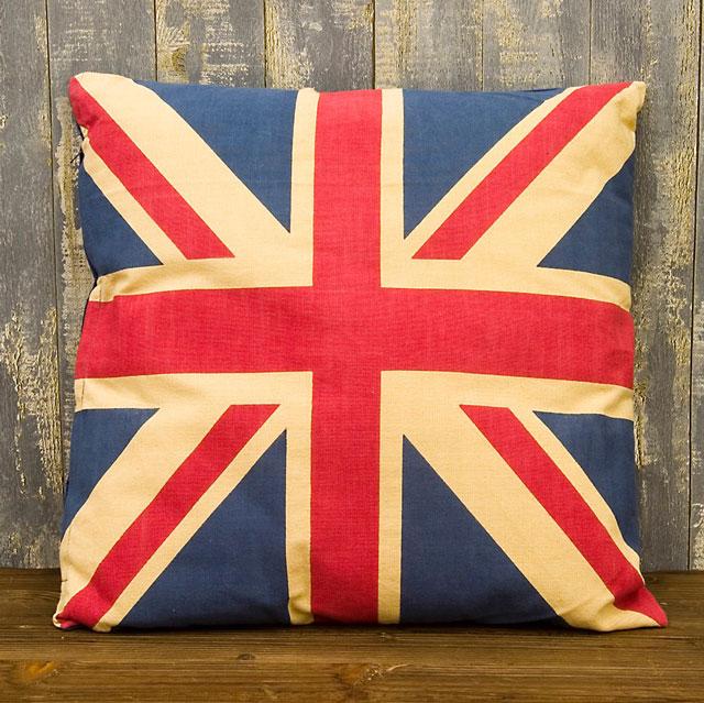デザイン クッション UKの写真