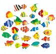 ミニ熱帯魚 種類   1