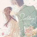 Darling!(初回限定盤)/CDシングル(12cm)/ オデッサプロジェクト ASVD-8010