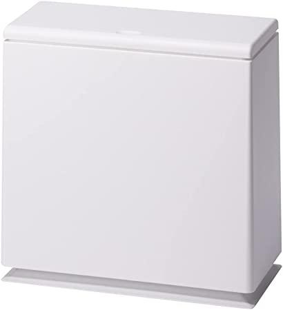 ideaco イデアコ TUBELOR kitchen flap チューブラー キッチンフラップの写真