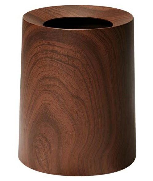 チューブラー ローズウッド  tubelor rosewood   ideaco の写真