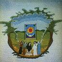 愛の祝宴 フェスタン・ダムール/CD/VSCD-6037