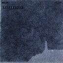 ライトハウス/CD/VSCD-2519