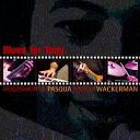 ブルース・フォー・トニー/CD/VSCD-4277