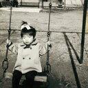 タウン・ガール・ブルー/CD/VSCD-9725