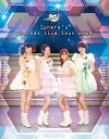 ~Sphere's eternal live tour 2014~ LIVE BD/Blu-ray Disc/LASX-8031画像