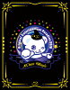 Original Entertainment Paradise -おれパラ- 2016 ~IX'mas Magic~ BD/Blu-ray Disc/LABX-8205