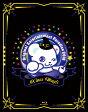 Original Entertainment Paradise -おれパラ- 2016 ~IX'mas Magic~ Blu-ray Disc/Blu-ray Disc/LABX-8205