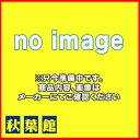 NEC 屋外用フルカラーLEDディスプレイ(モジュール)(LED-15BF1)