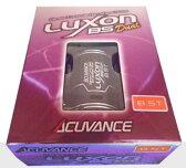 アキュヴァンス LUXON BS 8.5T