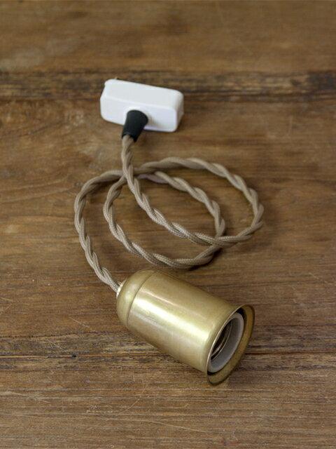 ペンダントライト 灯具 真鍮ペンダント  ax-hs2337の写真