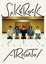 """LAST LIVE""""ARIGATO!""""/DVD/DDBK-1010"""