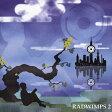 RADWIMPS 2~発展途上~/CD/DNTRW-105