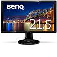 BenQ 液晶ディスプレイ 21.5型ワイド GW2265HM