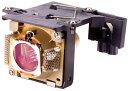 ベンキュー DLPプロジェクターPB8250用 交換ランプカートリッジ /LPB-85
