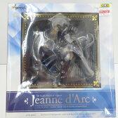 1/8 Fate/Apocrypha ジャンヌ ダルク フィギュア マックスファクトリー