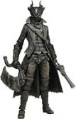 figma Bloodborne 狩人 グッズ