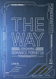横浜ロマンスポルノ'16 ~THE WAY~ Live in YOKOHAMA STADIUM(初回生産限定盤)/Blu-ray Disc/SEXL-100