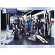 生まれてから初めて見た夢(初回限定盤)/CD/SRCL-9437