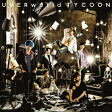 TYCOON/CD/SRCL-9469