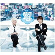access BEST ~double decades+half~/CD/AICL-3383