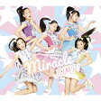 JUMP!(初回生産限定盤)/CDシングル(12cm)/AICL-3396