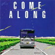 COME ALONG/CD/BVCL-835