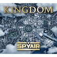 KINGDOM(初回生産限定盤A)/CD/AICL-3411