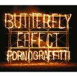 BUTTERFLY EFFECT(初回生産限定盤)/CD/SECL-2238