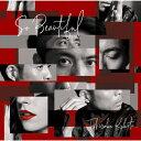 So Beautiful/CDシングル(12cm)/ ソニー・ミュージックレーベルズ SECL-2354