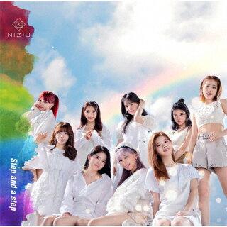 ジュー メンバー 二 NiziU(ニジュー)メンバーカラー公式まとめ!グループカラーは何色?
