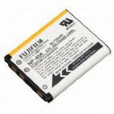 FUJI FILM 充電式バッテリー NP-45A