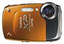 FinePix XP30の製品写真