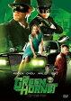 グリーン・ホーネット/DVD/TSDD-80134