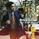 Bring me up!(初回生産限定盤)/CDシングル(12cm)/SECL-1314画像