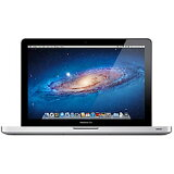 APPLE MacBook Pro MACBOOK PRO MD314J/A