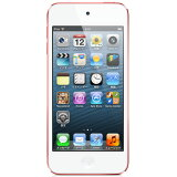 APPLE iPod touch IPOD TOUCH 32GB2012 MC903J/A P
