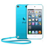 APPLE iPod touch IPOD TOUCH 32GB2012 MD717J/A A