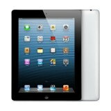 APPLE iPad IPAD WI-FI 16G 2012/11 WH